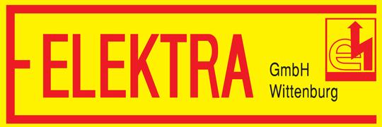 ELEKTRA GmbH Wittenburg